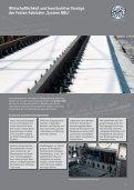Feste Fahrbahn 'System NBU - Naumburger Bauunion GmbH & Co ... - Seite 7