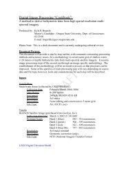 "Digital Image Processing ""Cookbook"": - FTP Directory Listing"