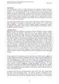 Raymond Tham Lesley Tham - The International Academic Forum - Page 4