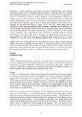 Raymond Tham Lesley Tham - The International Academic Forum - Page 5