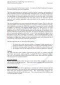 Raymond Tham Lesley Tham - The International Academic Forum - Page 6