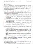 Raymond Tham Lesley Tham - The International Academic Forum - Page 7