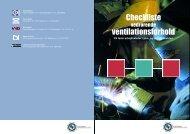 Hent Ventilation - Industriens Branchearbejdsmiljøråd