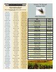 St. Catherine of Alexandria Catholic Church Ministry Fair 2013 - Page 4