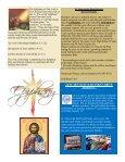 St. Catherine of Alexandria Catholic Church Ministry Fair 2013 - Page 6