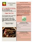St. Catherine of Alexandria Catholic Church Ministry Fair 2013 - Page 7