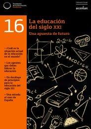 FTFXVI_Educacion_FINAL