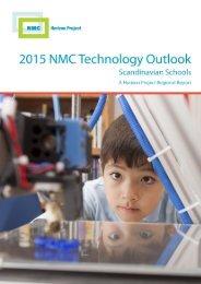 2015-technology-outlook-scandinavian-schools-EN