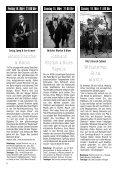 Programmheft für März - Yorckschlösschen - Seite 6