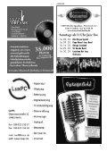 Programmheft für März - Yorckschlösschen - Seite 7