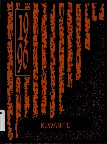 KEWANITE - Kewanee Public Library District