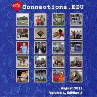 August 2011 - Franklin County Schools
