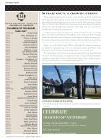 CHAMBER BUSINESS MONTHLY - Hilton Head Island-Bluffton ... - Page 2