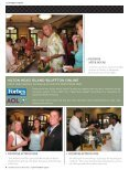 CHAMBER BUSINESS MONTHLY - Hilton Head Island-Bluffton ... - Page 6