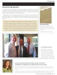 CHAMBER BUSINESS MONTHLY - Hilton Head Island-Bluffton ... - Page 7