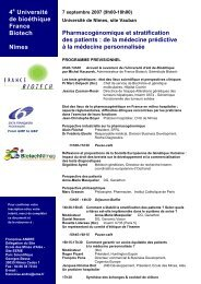 Invitation_UDT_Franc.. - Consulting News Line
