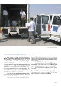 newsletter n.4 - Gerusalemme - Page 4