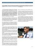 newsletter n.4 - Gerusalemme - Page 5