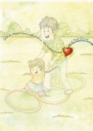 guia de orientaciones para el buen trato a los niños y niñas en el ...