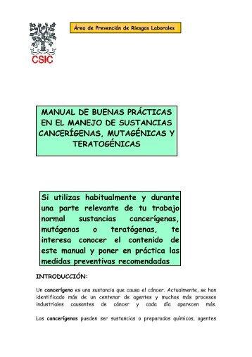 Manual de Buenas Prácticas de Trabajo con agentes ... - IATA