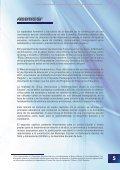 ética, democracia y gobernabilidad desde la convivencia escolar - Page 5