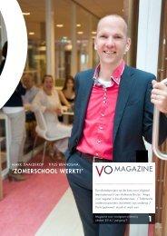 VO-magazine-nr-1-jaargang-9-oktober-2014