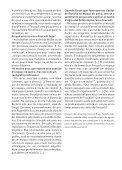 Michel Foucault, choses dites, choses vues - Culturgest - Page 4