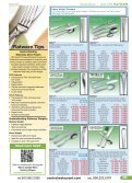 244 More Than 450000 Items Available From Over 1000 Top Quality ... - Page 2