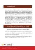 Terço - 8 de Agosto 2010 - FEC - Page 2