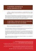 Terço - 8 de Agosto 2010 - FEC - Page 4