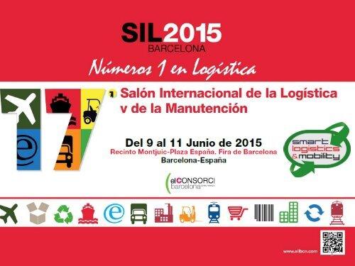 Smart LogisticsMobility_es