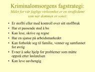 Geir Kristoffersen