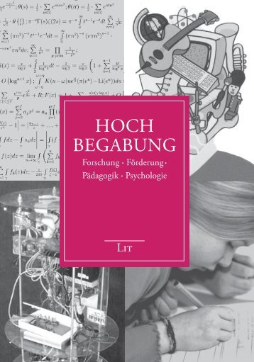 HOCH BEGABUNG