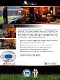 bestellantwort - Hertha-VIP - Page 4