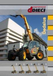 Télécharger brochure - Euromat