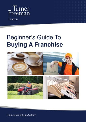 Beginners-Guide-to-Buying-a-Franchise