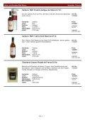Katalog für Hersteller: Cartavio - und Getränke-Welt Weiser - Page 2