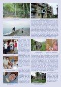 gegensäTze…. - Osteuropamission Schweiz - Seite 4