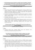 Ārējās ekonomiskās politikas koordinācijas padomes 5.septembra ... - Page 3