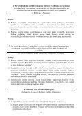 Ārējās ekonomiskās politikas koordinācijas padomes 5.septembra ... - Page 4