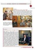 A che punto siamo - Siae - Page 7