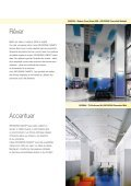 INFUSIONS Canopy - ARMSTRONG - Atelier - Page 3