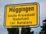 mögginger MACHER