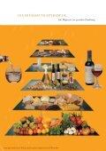 Mediterrane Küche - Kantonsspital Obwalden - Page 3