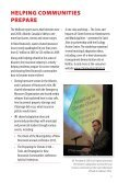 English - Insurance Bureau of Canada - Page 7