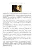 WEBER Mass in E Flat HAYDN Paukenmesse - Whitehall Choir - Page 3
