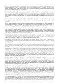 WEBER Mass in E Flat HAYDN Paukenmesse - Whitehall Choir - Page 4