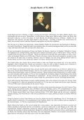 WEBER Mass in E Flat HAYDN Paukenmesse - Whitehall Choir - Page 7
