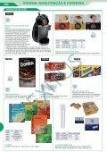 HIGIENE, MANUTENÇÃO e CATERING 2013 - Exitus - Page 2