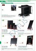 HIGIENE, MANUTENÇÃO e CATERING 2013 - Exitus - Page 6